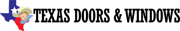 Texas Doors and Windows
